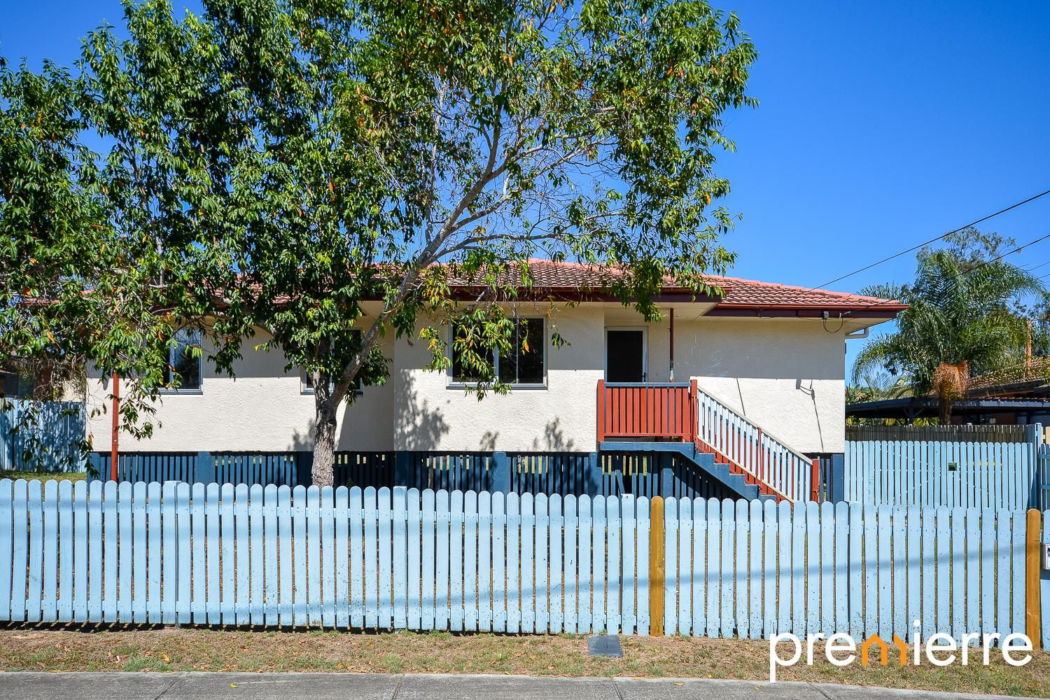 24 Brian Street, Riverview QLD 4303, Image 0