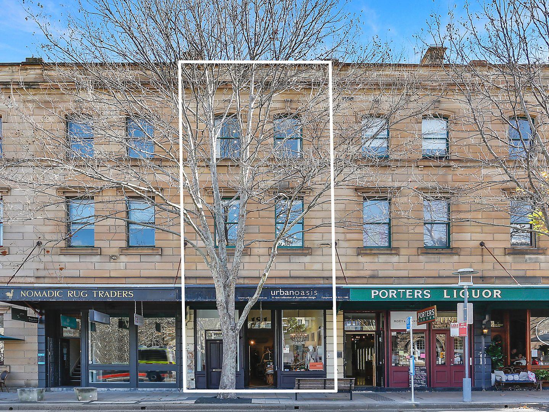 121 Harris  Street, Pyrmont NSW 2009, Image 0