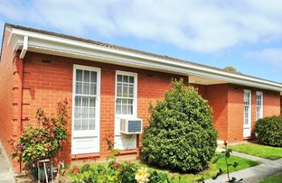 Picture of 12/11 East Parade, Kingswood SA 5062