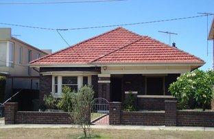 9 Tunstall Avenue, Kingsford NSW 2032