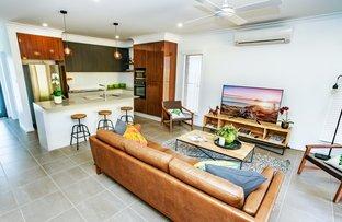 68 The Edge Court, Manoora QLD 4870