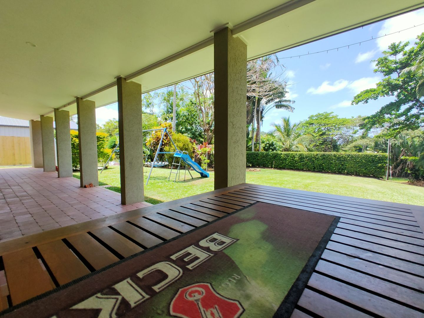 10 Webb Ct, Bingil Bay QLD 4852, Image 2