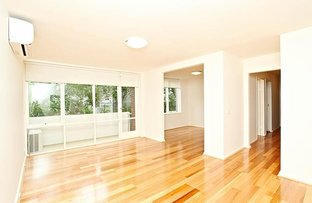 Picture of 13/13 Rockley Road, South Yarra VIC 3141