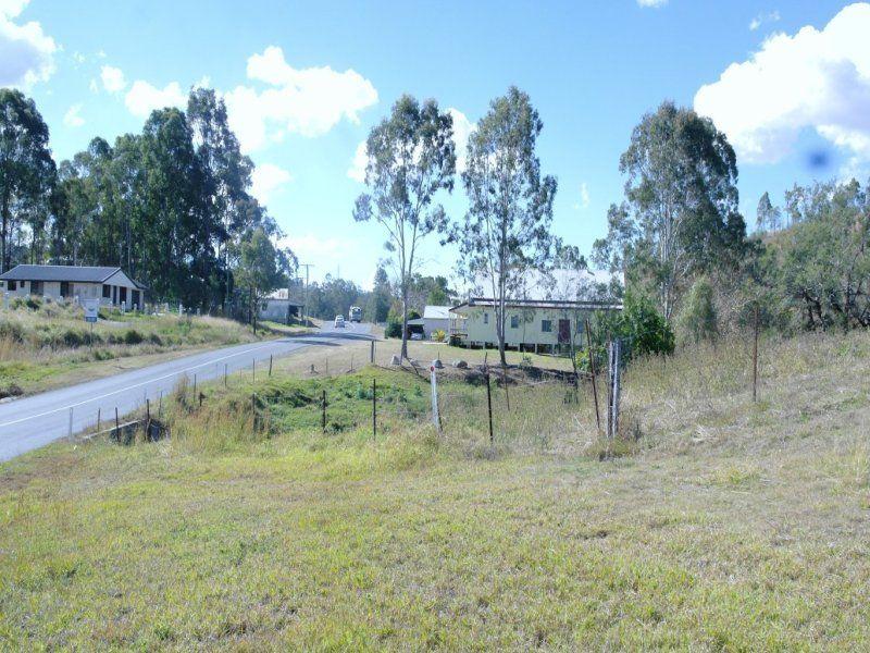 71/16A Creek Street, Baree QLD 4714, Image 2