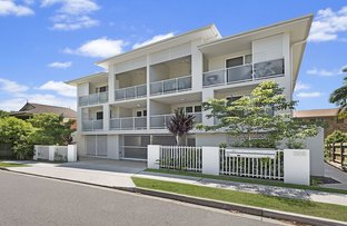 Picture of 3/125 Franz Road, Clayfield QLD 4011