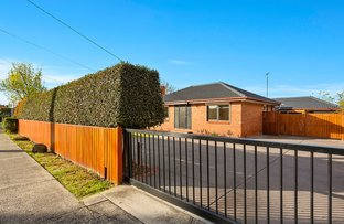 Picture of 43 Clarinda Street, Somerville VIC 3912