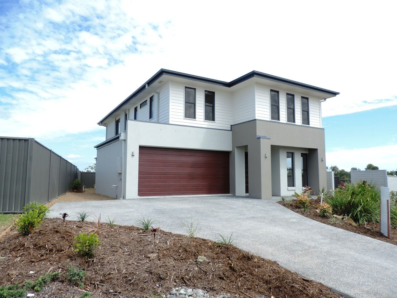 4 Hollyhock Crescent, Noosa Heads QLD 4567, Image 0
