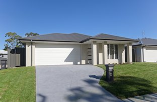 32 Transfield Avenue, Edgeworth NSW 2285