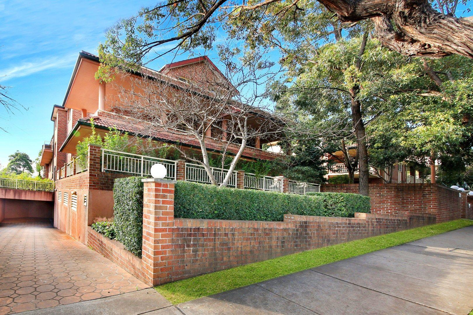 9/10-12 Cairns Street, Riverwood NSW 2210, Image 6