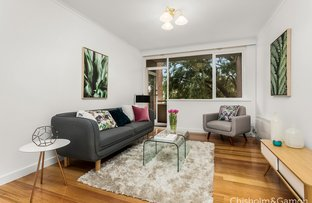 Picture of 6/109 Ross Street, Port Melbourne VIC 3207