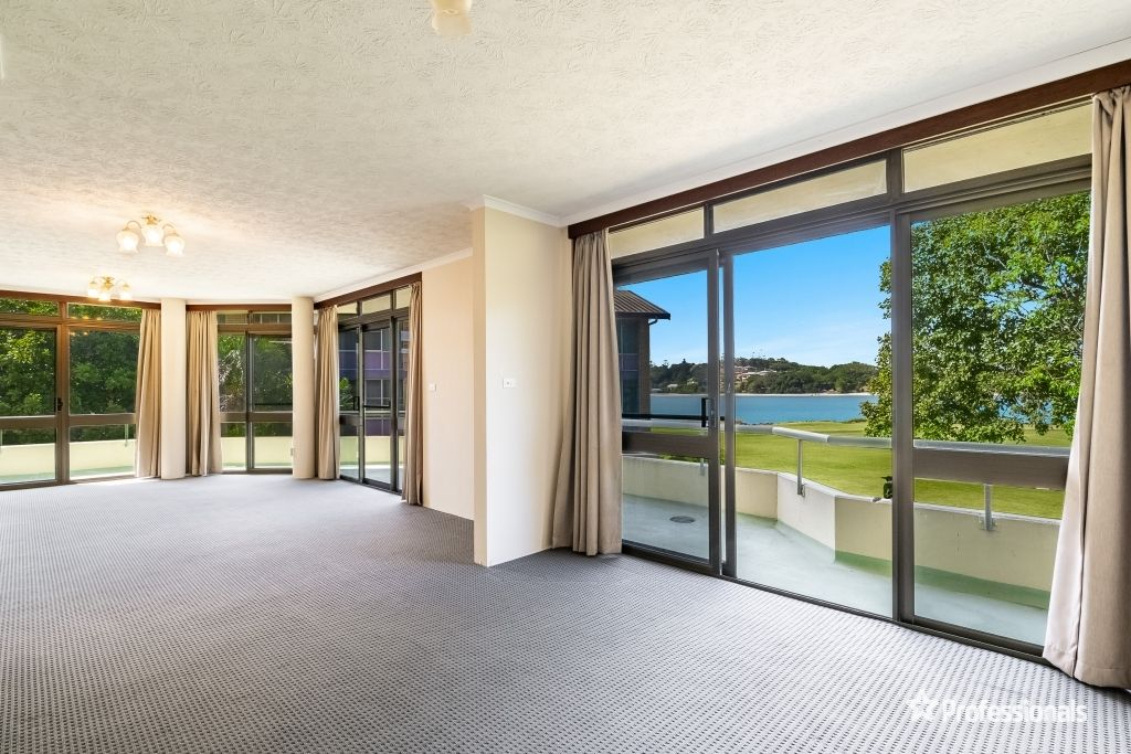 4/19 Namitjira Place, Ballina NSW 2478, Image 2