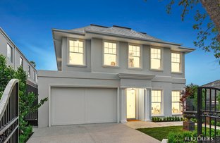 Picture of 10 Cityview Road, Balwyn North VIC 3104