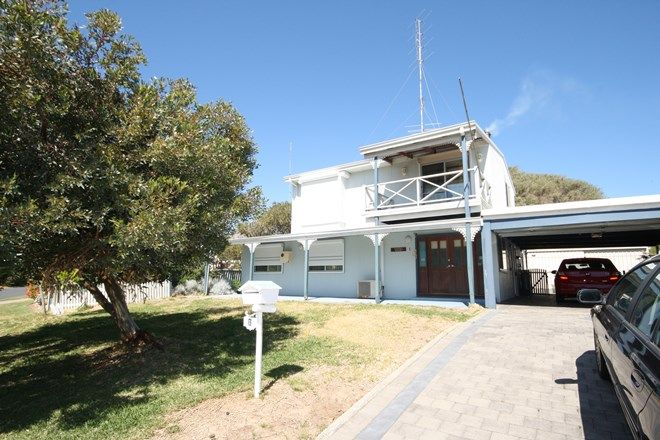 Picture of 1 Martin Court, BINNINGUP WA 6233