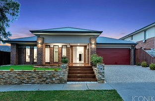 Picture of 11 Empress Avenue, Wollert VIC 3750