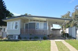 Picture of 154 Popondetta Road, Blackett NSW 2770