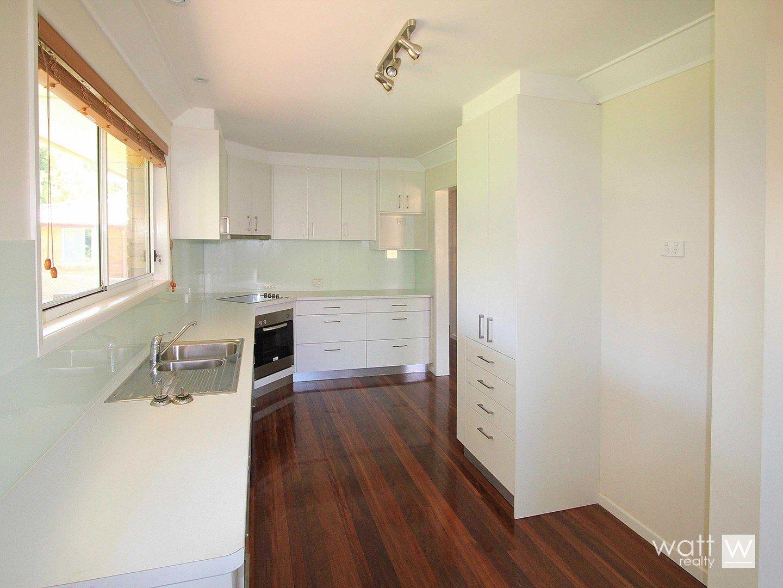 28 Mayled Street, Chermside West QLD 4032, Image 0