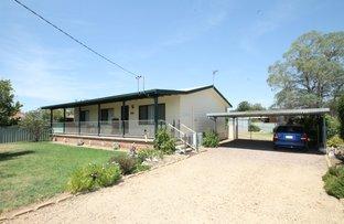 Picture of 2 Nicholl Avenue, Quirindi NSW 2343
