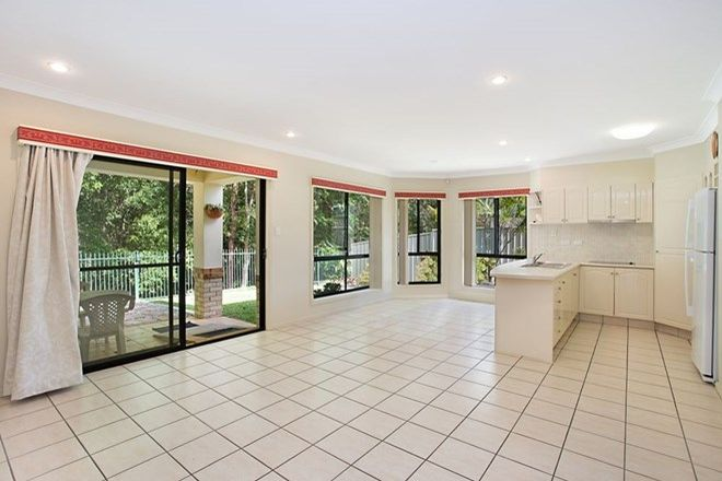 Picture of 27 Tuckeroo Place, REEDY CREEK QLD 4227