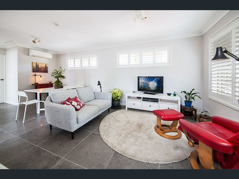 7/33-37 Gannons Road, Caringbah NSW 2229, Image 1