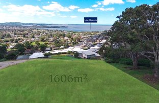 Picture of 9 Mary Davis, Koonawarra NSW 2530