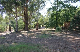 Picture of 3 Chipper Street, Mundaring WA 6073