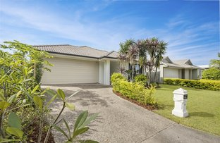 Picture of 18 Ribbonwood Street, Sippy Downs QLD 4556