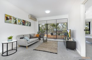 Picture of 19/1 Regent Place, Redfern NSW 2016