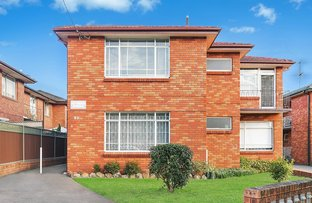 1/27 Parry Avenue, Narwee NSW 2209