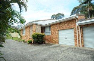 Picture of 1/36 Corrigan Avenue, Toormina NSW 2452