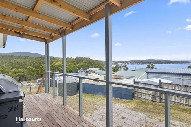Picture of 12 Heather Street, SOUTHPORT TAS 7109
