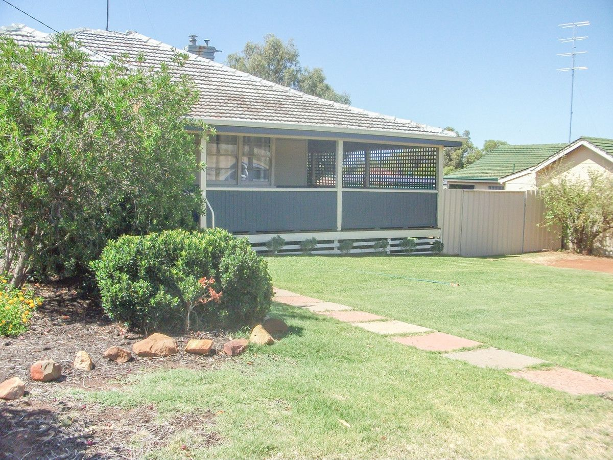 1 James Street, Northam WA 6401, Image 1