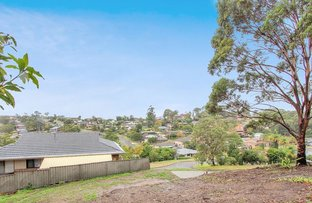 Picture of 16 Taranaki Place, Macquarie Hills NSW 2285
