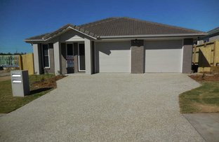 Picture of 1/15 Bluegrass Court, Hillcrest QLD 4118