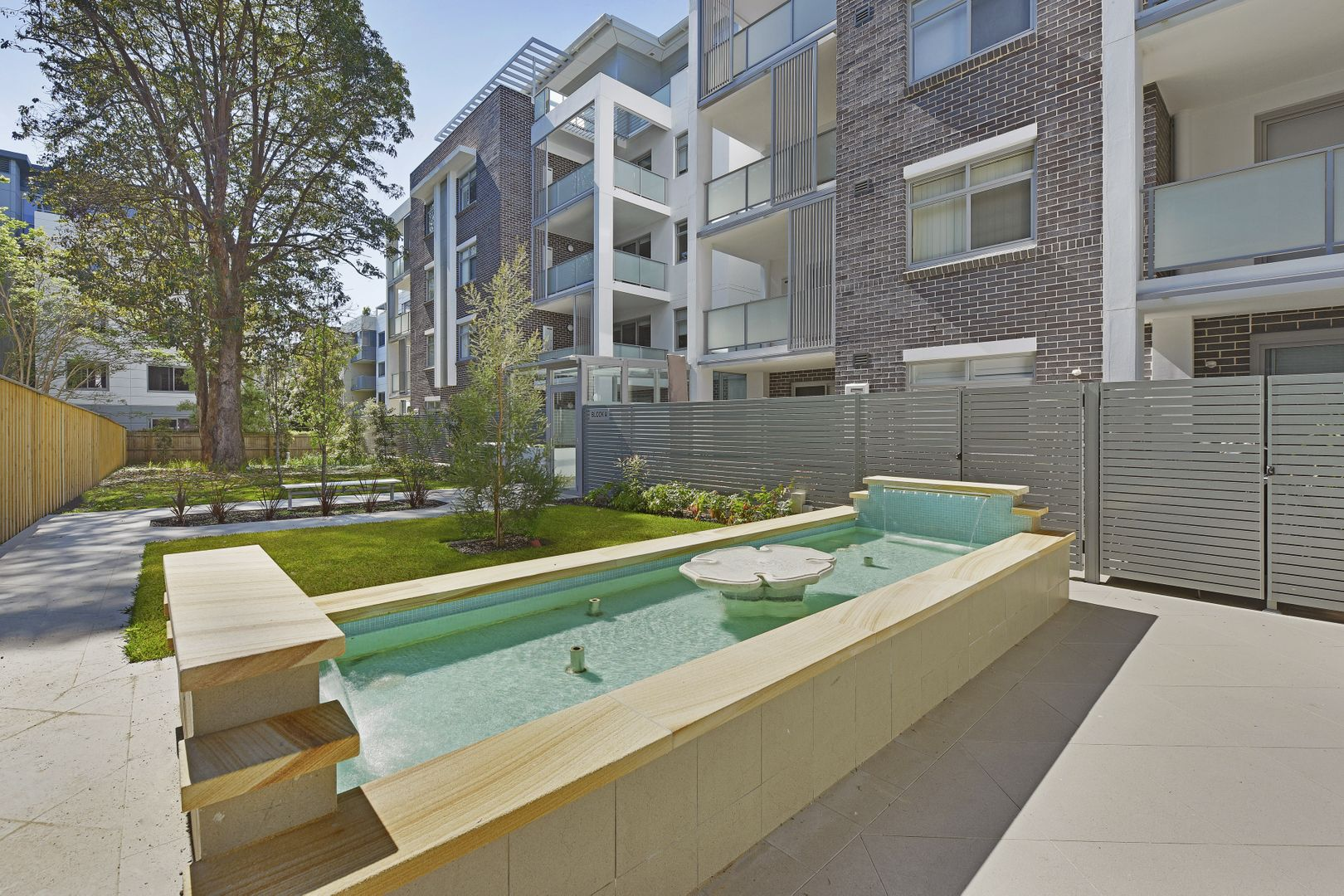61/212-216 Mona Vale Road, St Ives NSW 2075, Image 0