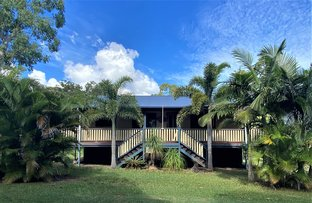 Picture of 42 Gordon Rd, Macleay Island QLD 4184