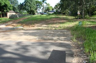Picture of 31 Donnegal Drive, Kallangur QLD 4503