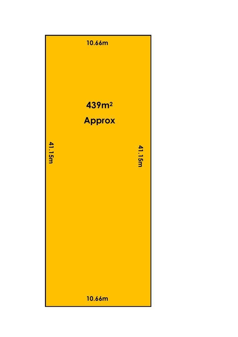 Lot 1 - 13 Pompoota Road, Hope Valley SA 5090, Image 0