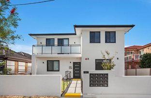 Picture of 14/107 Frederick Street, Rockdale NSW 2216