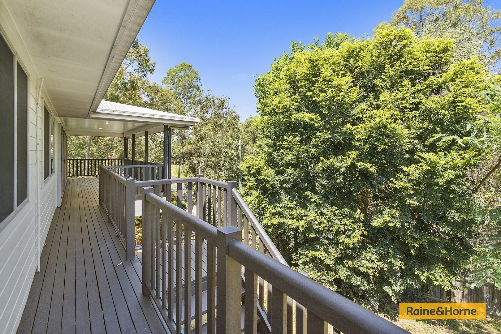 5 Calimon Court, Coalfalls QLD 4305, Image 0
