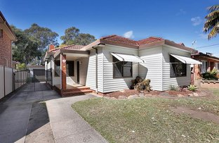 7 Gloucester Ave, Padstow NSW 2211