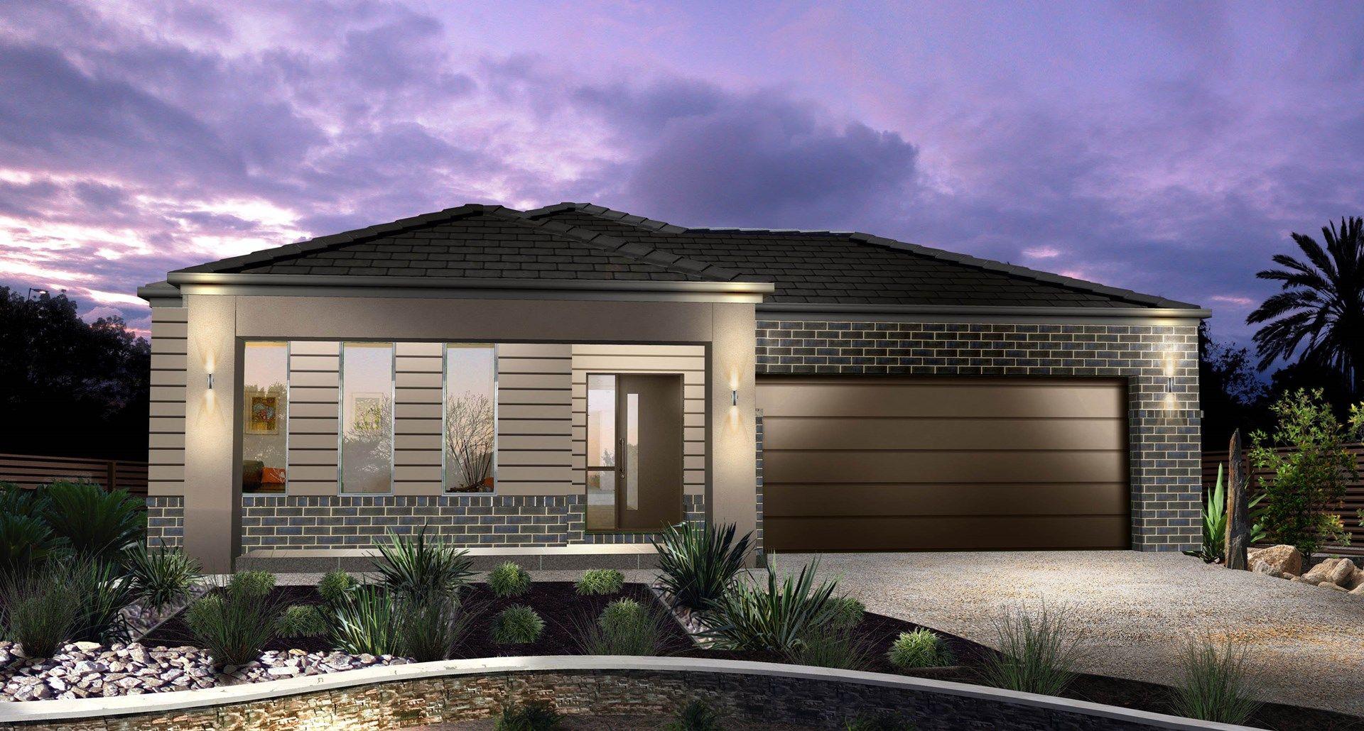Gleneagle QLD 4285, Image 0