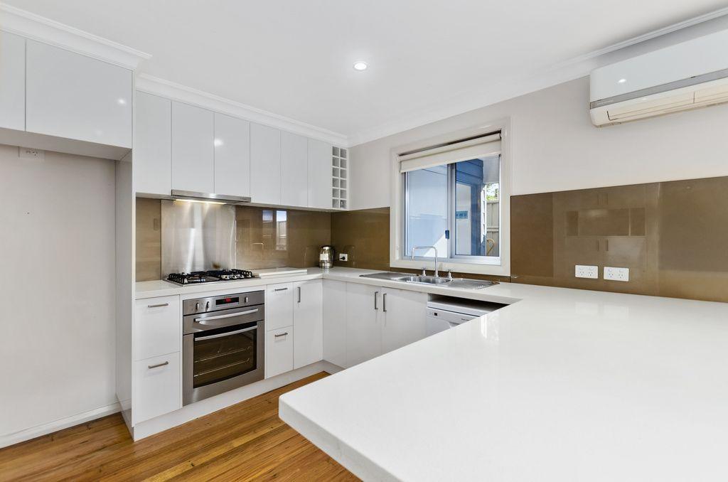 9A Farrell, Bulli NSW 2516, Image 1
