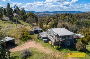 Picture of 824 Black Springs Road, Mudgee NSW 2850