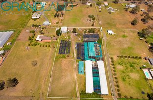 Picture of 40 Eighth Avenue, Austral NSW 2179