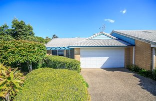 104/1 Harbour Drive, Tweed Heads NSW 2485