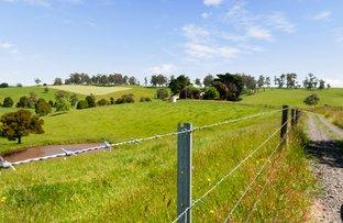 Picture of 173 Torwood-Topiram Road,, Hallora VIC 3818