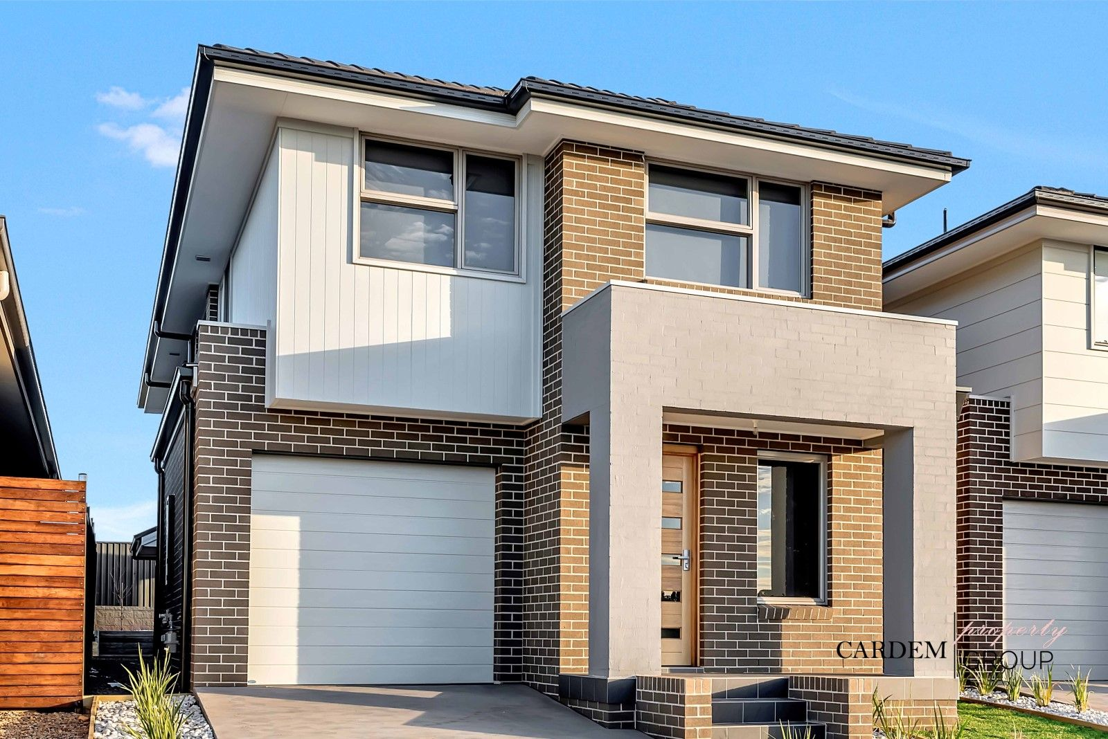 22A Kenway Street , Oran Park NSW 2570, Image 0