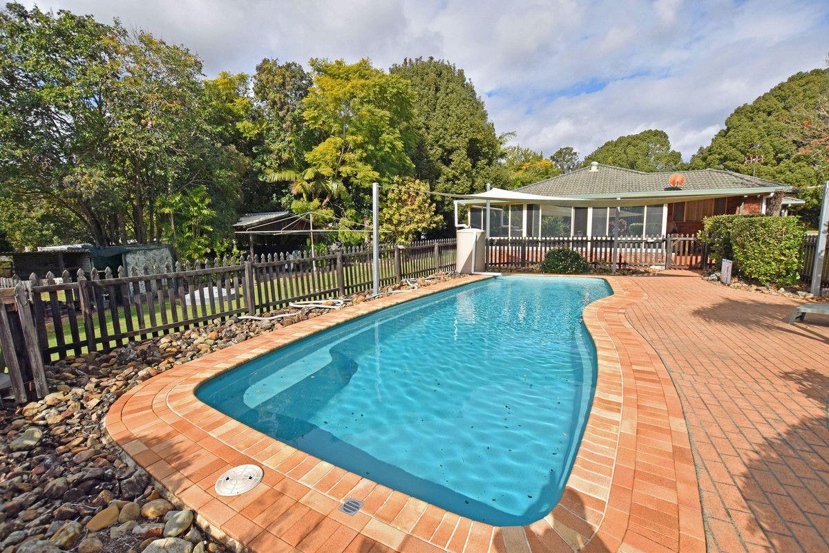 173 Ocean Drive, Kew NSW 2439, Image 1