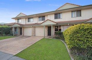 23/118 Hamilton Road, Moorooka QLD 4105