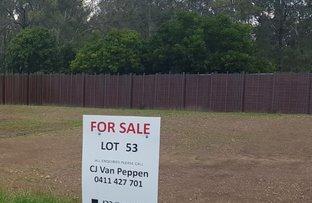 Lot 53/222  Graham Road, Bridgeman Downs QLD 4035